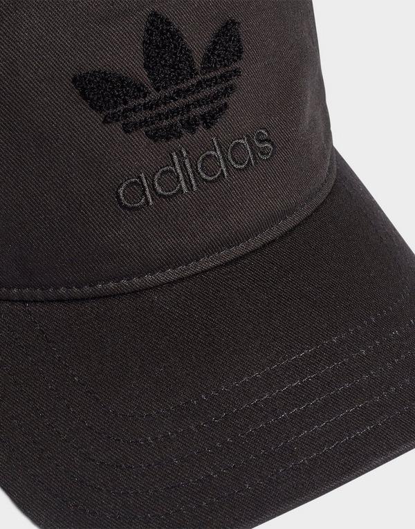adidas Originals Adicolor Dad Cap