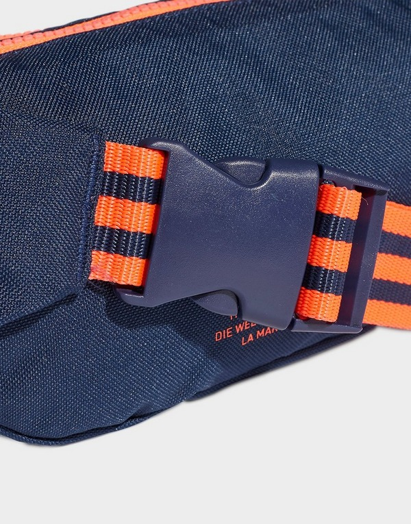 adidas Originals SPRT Waist Bag