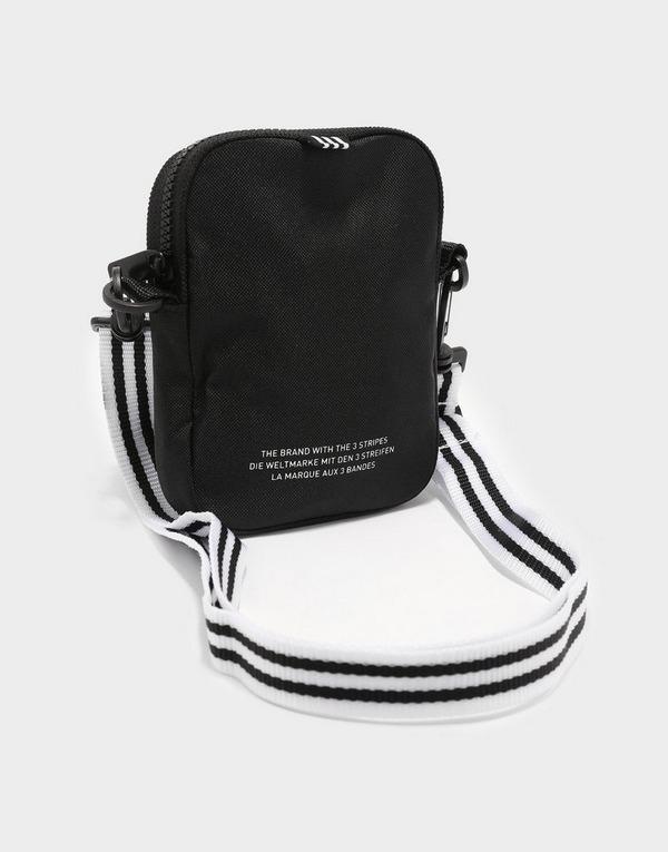 adidas Originals SPRT Festival Bag