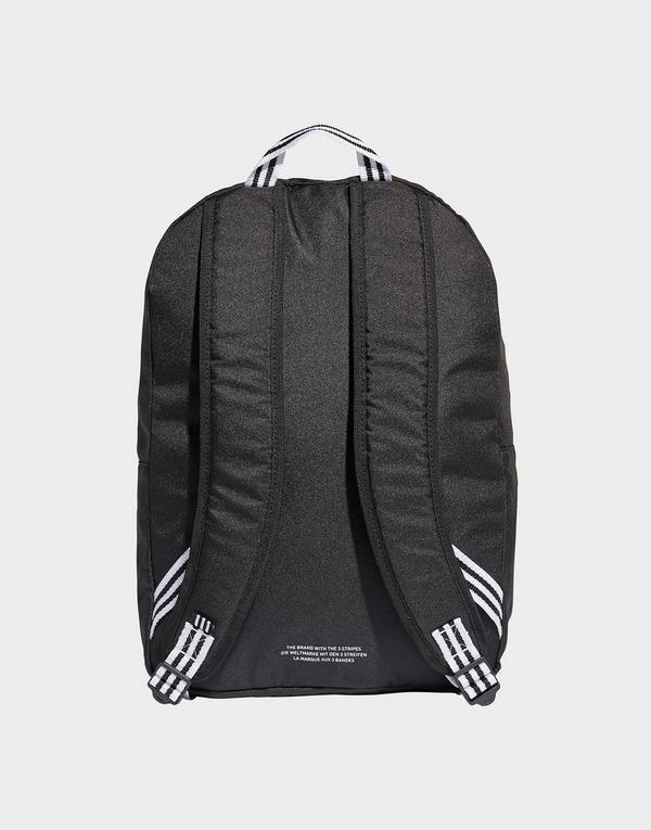 adidas Originals SPRT Backpack