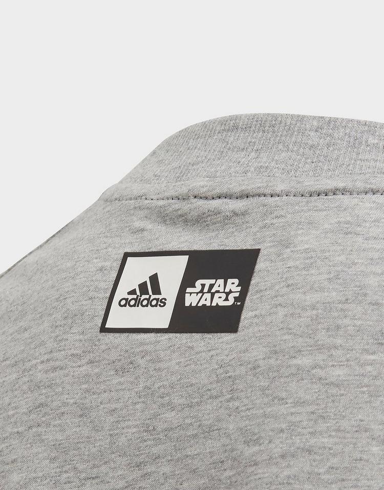 adidas Performance Star Wars T-Shirt