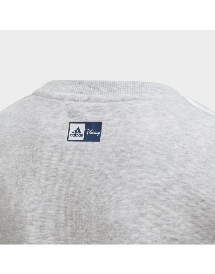 adidas Performance Frozen Sweatshirt