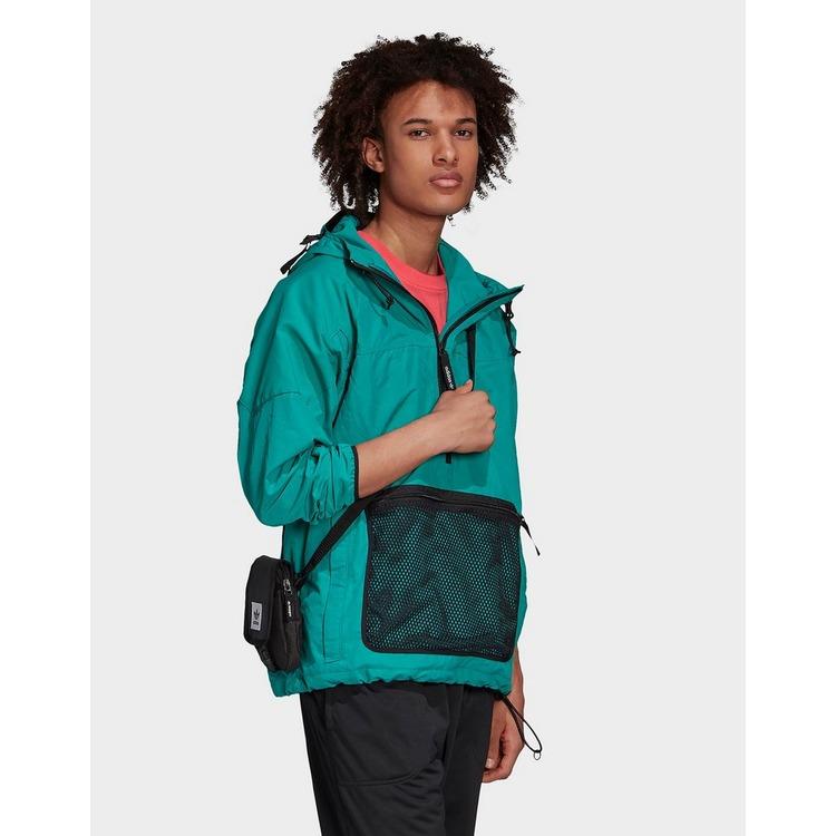 adidas Originals PT3 Karaj Windbreaker Jacket