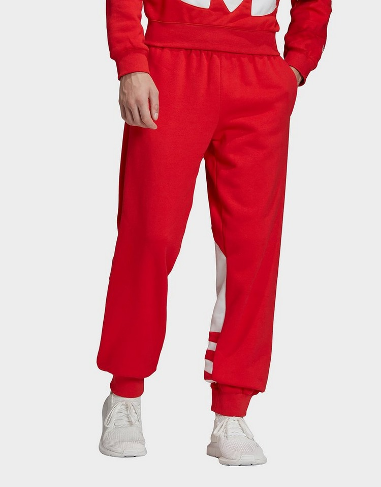 adidas Originals Big Trefoil Joggers