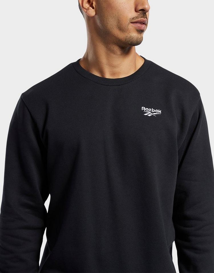Reebok Classics Vector Crew Sweatshirt