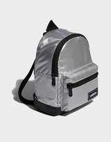 adidas Originals Classic Metallic Backpack Extra Small