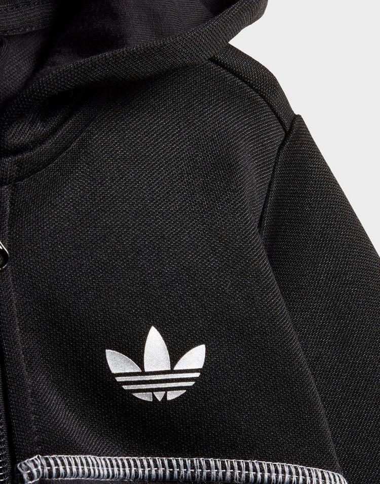 adidas Originals Outline Hoodie Set
