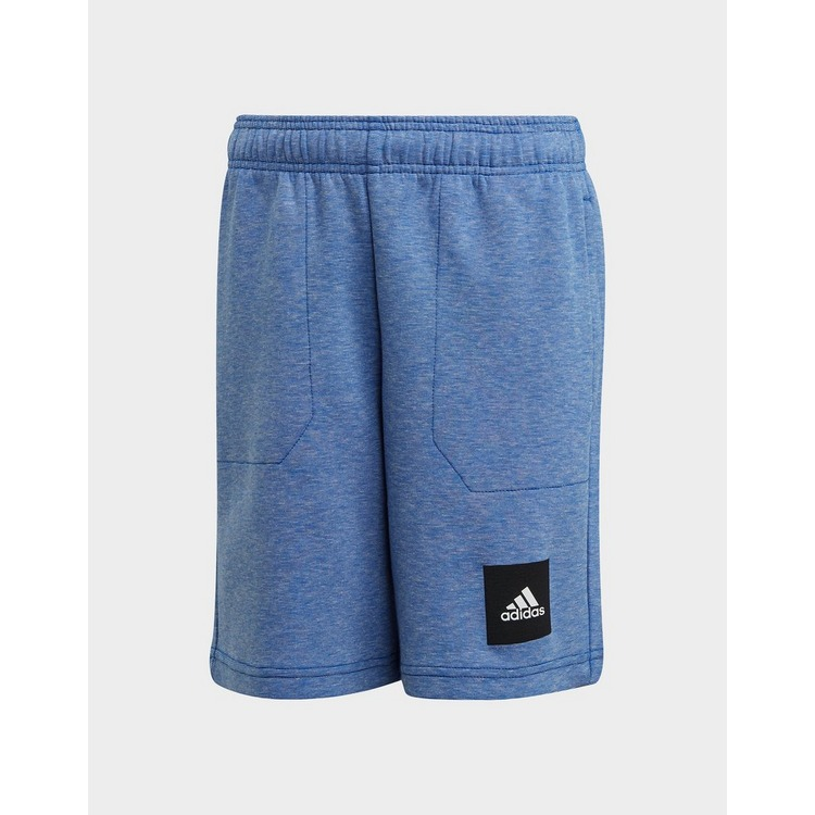 adidas Performance Must Haves Shorts