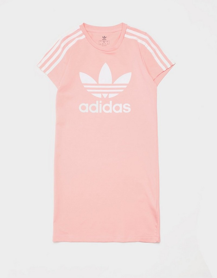 adidas Originals Adicolor Dress