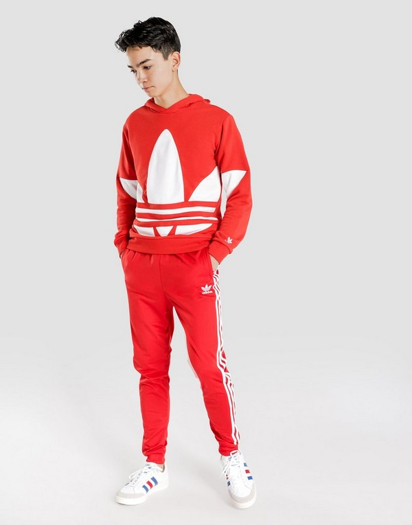 adidas Originals Superstar Pants Juniors'