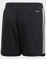 adidas Performance Equipment Shorts