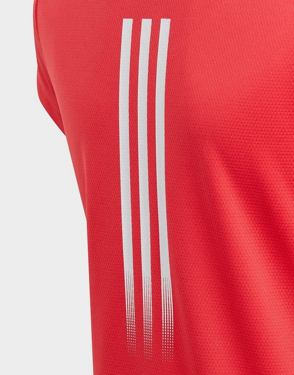adidas Performance AEROREADY T-Shirt