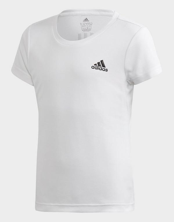 adidas Performance AEROREADY T-Shirt