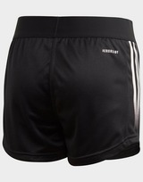 adidas Performance AEROREADY Shorts