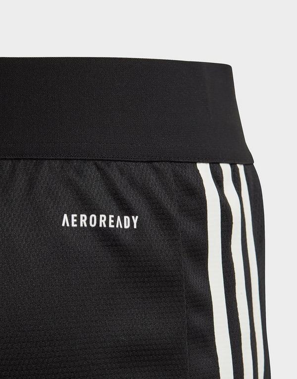 adidas Performance AEROREADY Shorts