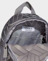 adidas Originals Mini 3D Backpack