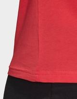 adidas Performance Essentials 3-Stripes T-Shirt