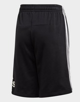 adidas Performance Must Haves Badge of Sport Shorts