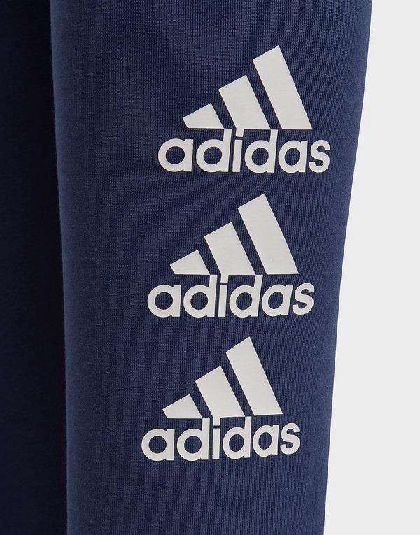 adidas Performance Must Haves Badge of Sport Leggings