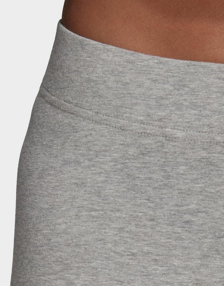 adidas Performance Essentials Linear Leggings