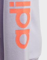 adidas Performance Linear Hoodie