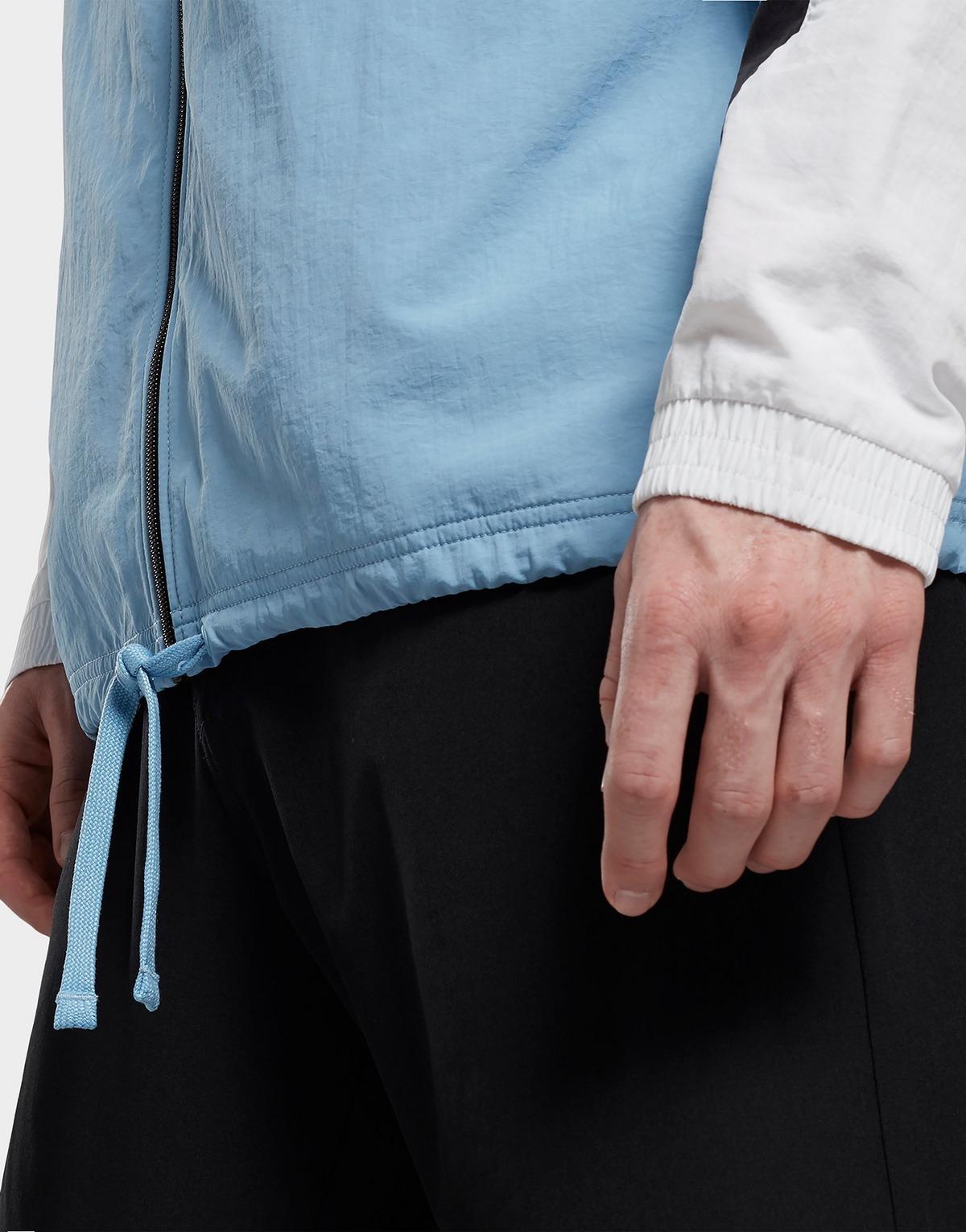 Reebok Les Mills® Track Jacket