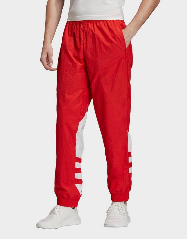 adidas Originals Big Trefoil Tracksuit Bottoms