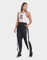 Reebok Studio High Intensity Tank Top