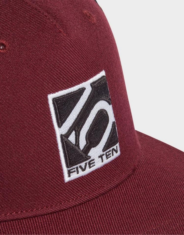 adidas Five Ten H90 Trucker Cap