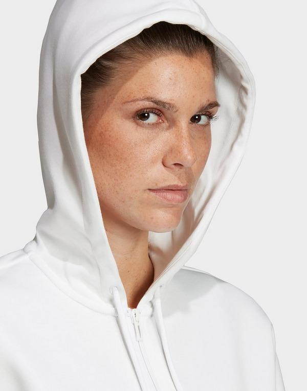 adidas Performance Must Haves 3-Stripes Hoodie