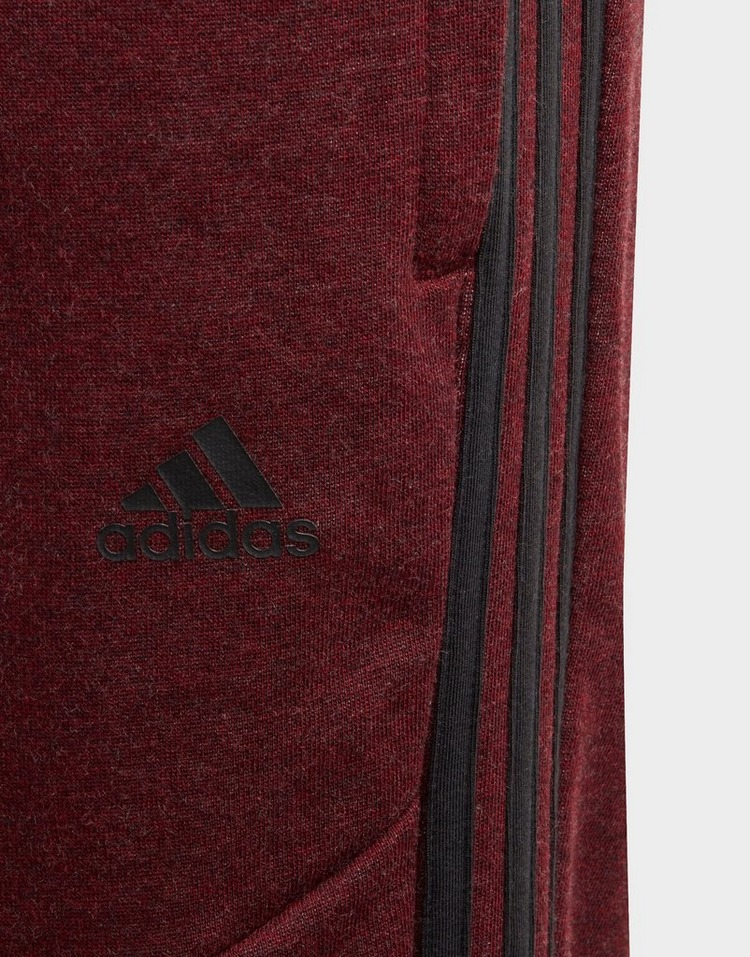 adidas Tiro 19 French Terry Tracksuit Bottoms