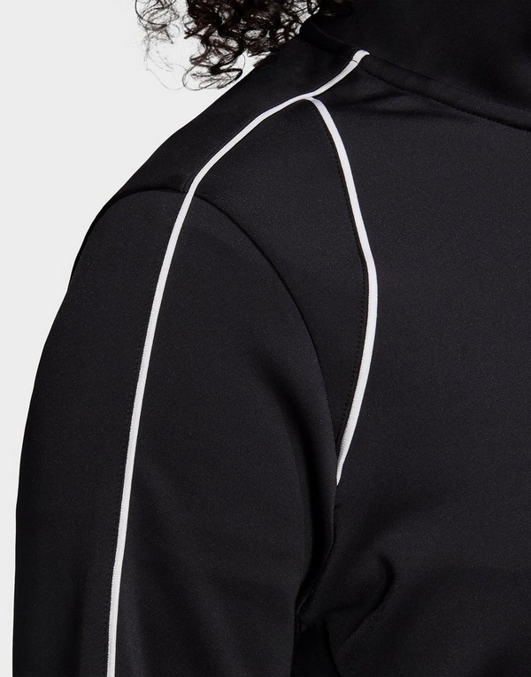 adidas Performance Style Track Top (Plus Size)