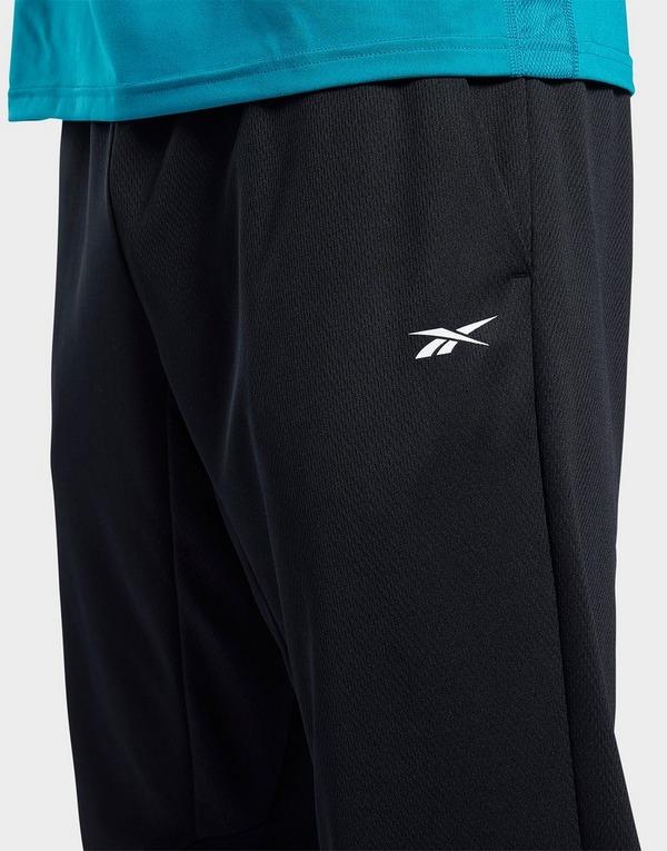 Reebok Workout Ready Pants