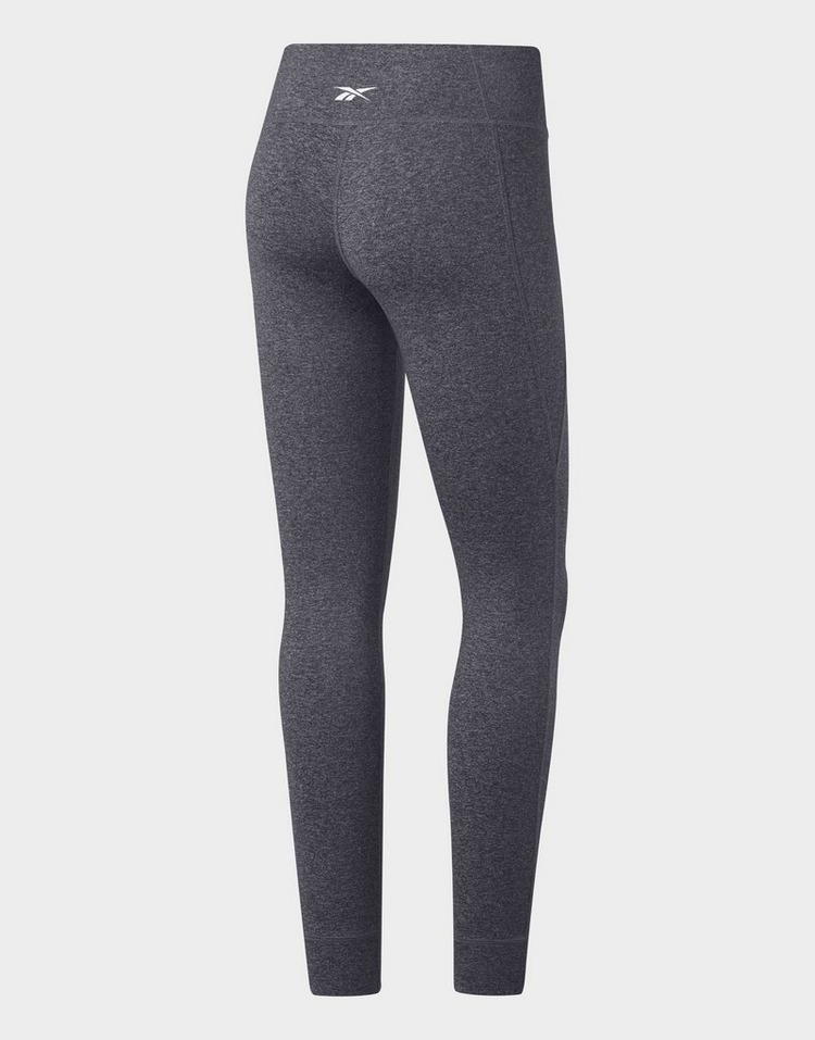 Reebok reebok lux tights 2.0