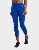 Reebok Workout Ready Commercial Tights