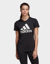 adidas Performance Must Haves Badge of Sport T-Shirt