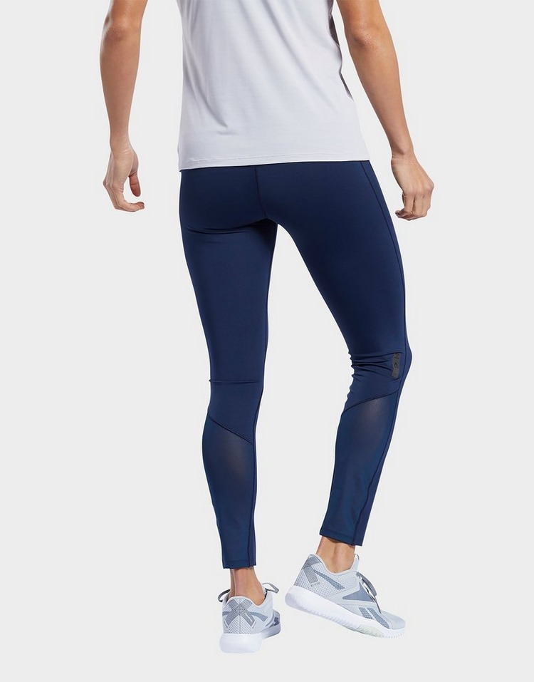 Reebok United by Fitness Lux Perform Tights