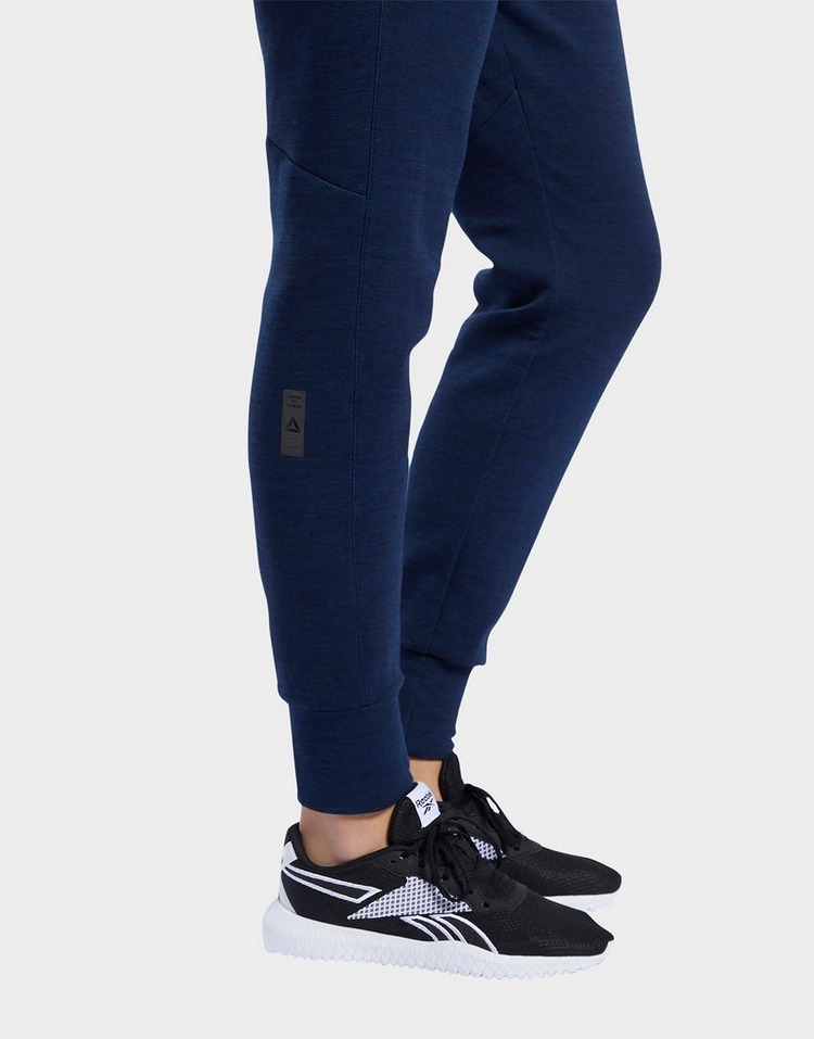 Reebok United by Fitness Woven Joggers