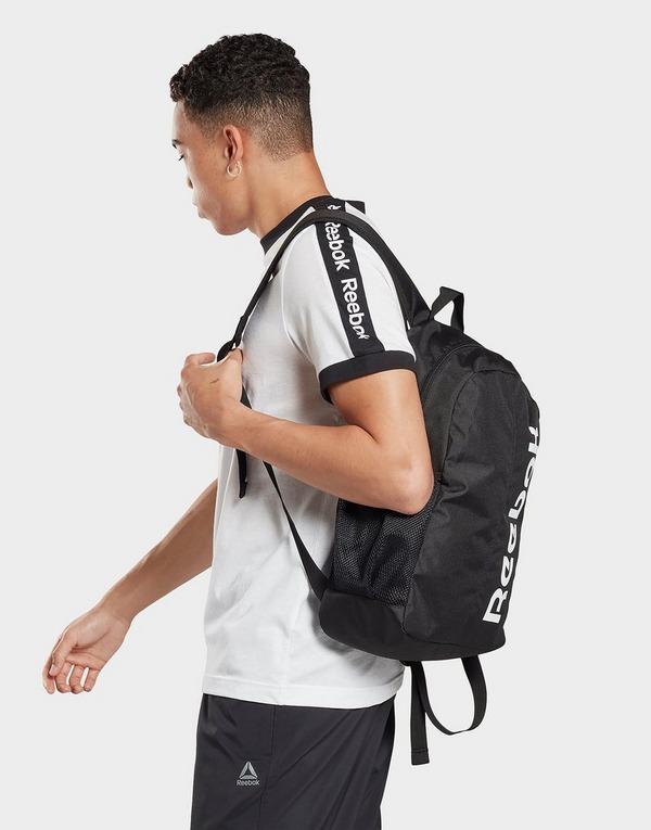 Reebok Active Core Backpack Medium