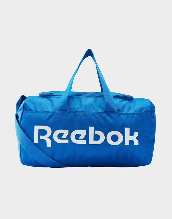 Reebok Active Core Grip Bag Small