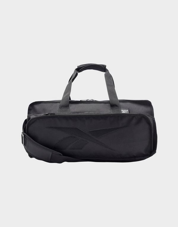 Reebok Active Enhanced Grip Bag