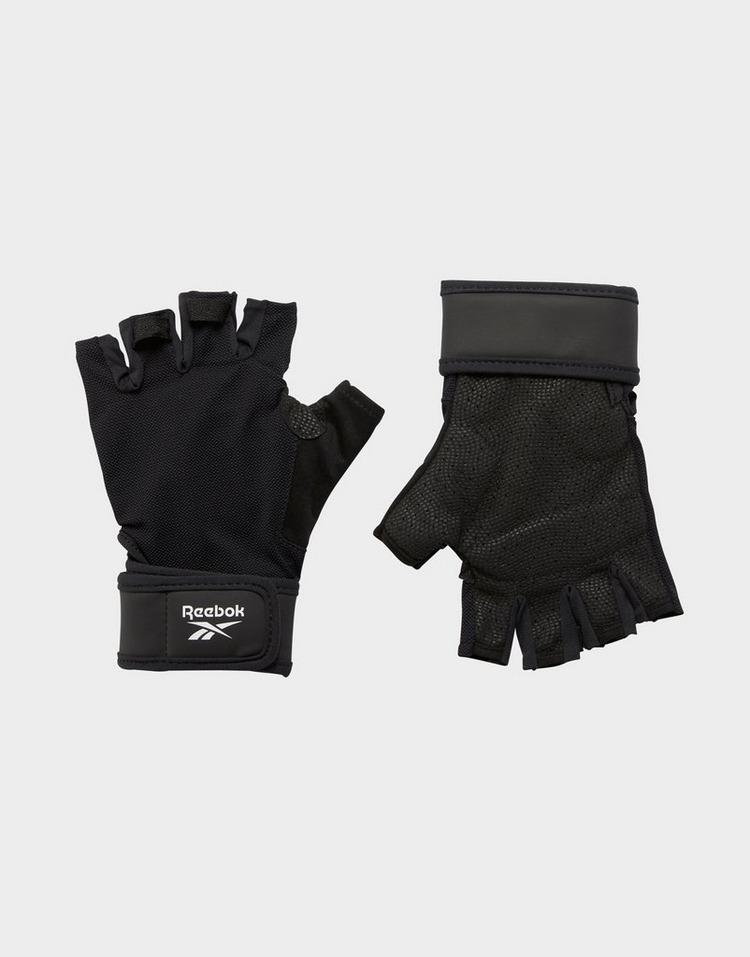 Reebok One Series Wrist Gloves