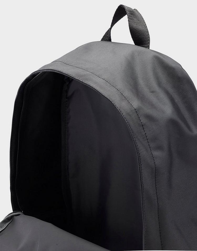 Reebok Foundation Backpack