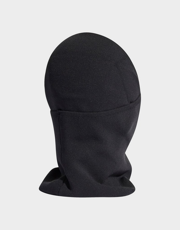 adidas Performance Tiro Neck Warmer