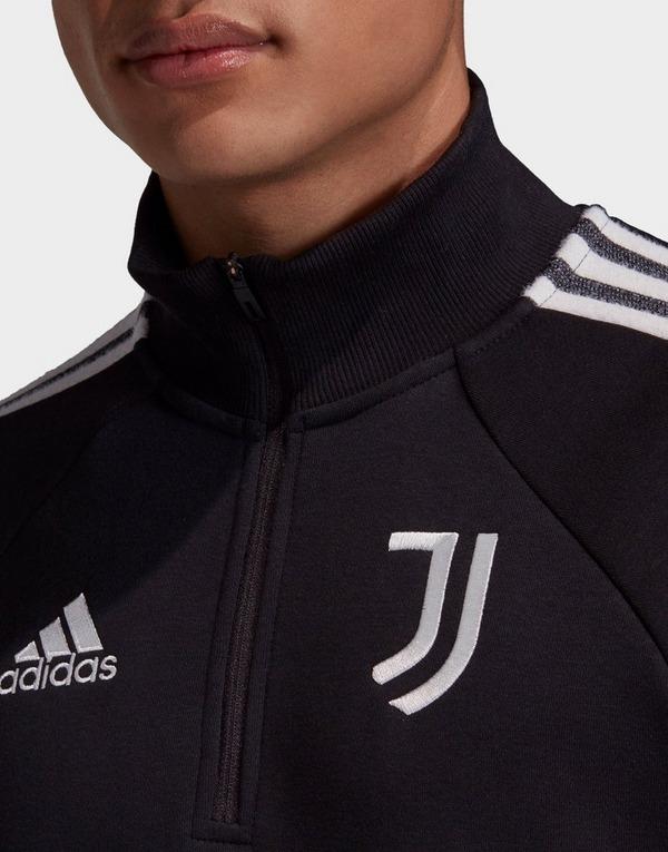 adidas Performance JUVE ICONS Trainingsjacke whiteweiß