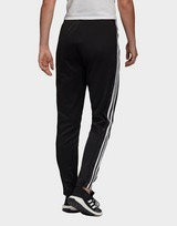 adidas Must Haves Snap Joggers