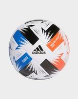 adidas Tsubasa League Football
