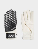 adidas Performance Predator 20 Training Goalkeeper Gloves