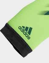 adidas Performance X 20 Training Goalkeeper Gloves