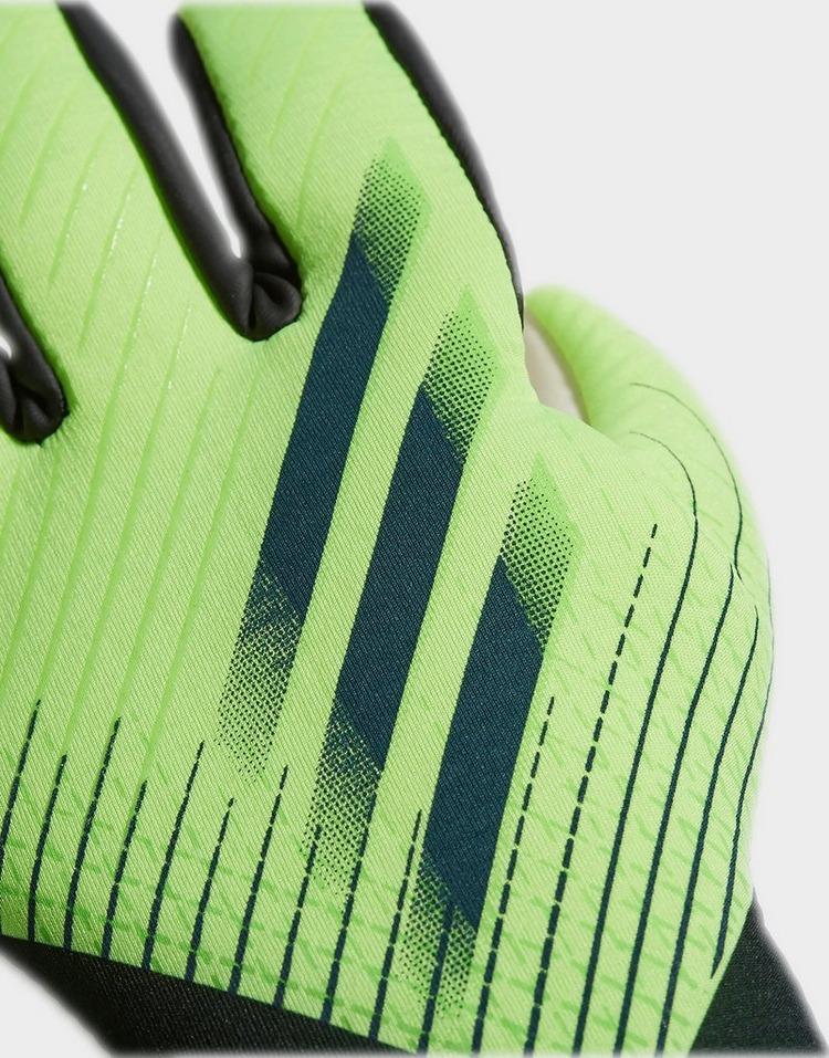 adidas Performance X 20 League Goalkeeper Gloves